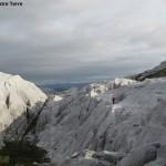 Massif calcaire 1