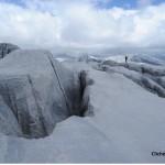 Massif calcaire 6