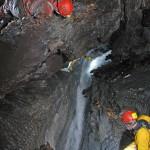 Rivière souterraine 1